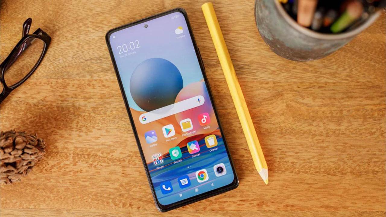 Xiaomi telefonlarında çok az kişinin bildiği özel mod!