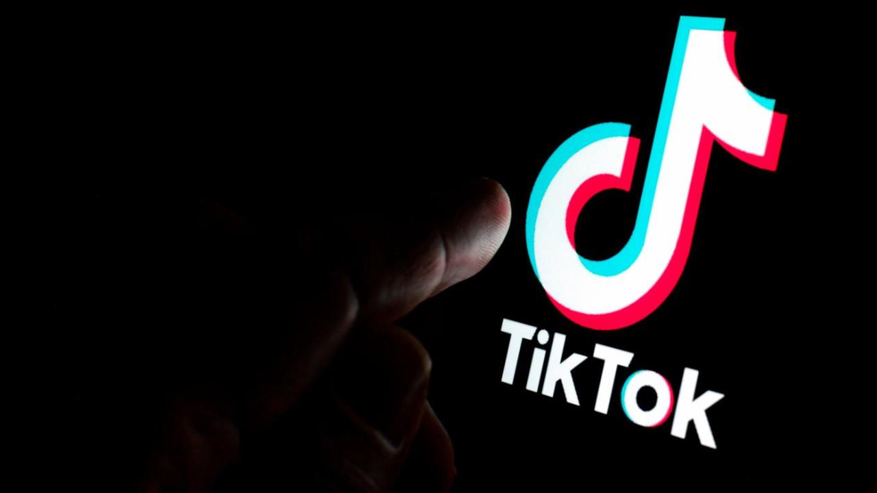 TikTok'da yorumlar toplu olarak nasıl silinir? Çok kolay!