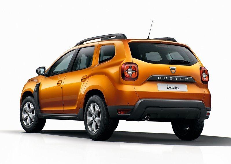 Açık ara Türkiye'nin en ucuz C-SUV modeli! - Page 3