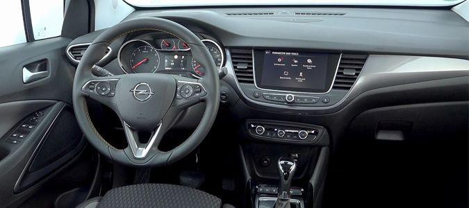 Opel 239 bin TL'ye SUV satıyor! Belki de son fırsat! - Page 2