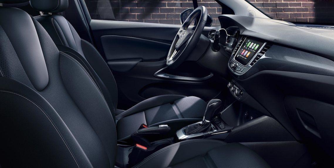 Opel 239 bin TL'ye SUV satıyor! Belki de son fırsat! - Page 3