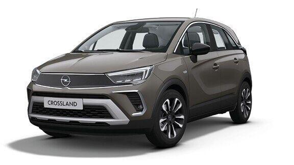 Opel 239 bin TL'ye SUV satıyor! Belki de son fırsat! - Page 4