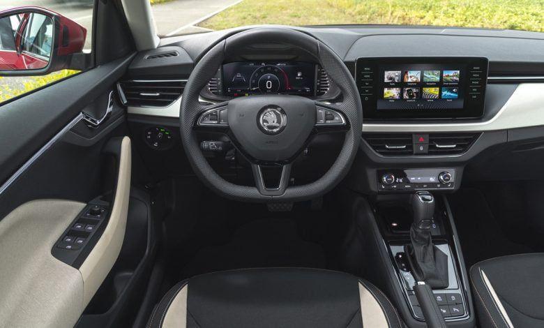 Skoda ucuza sattığı SUV modeline 75 bin TL zam yaptı! - Page 1