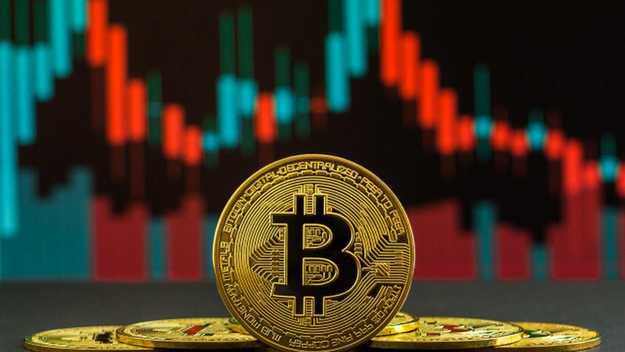 Bitcoin Temmuz Ayından Bu Yana Değerini İkiye Katladı!