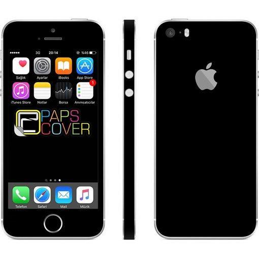 iPhone modellerinde kaçırılmayacak indirim fırsatı! Fiyatlar dip yaptı - Page 1