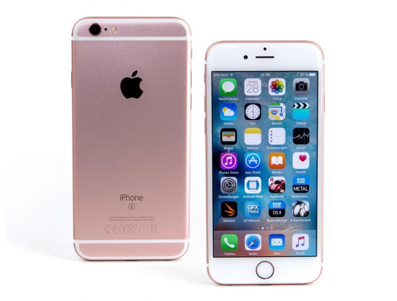 iPhone modellerinde kaçırılmayacak indirim fırsatı! Fiyatlar dip yaptı - Page 2