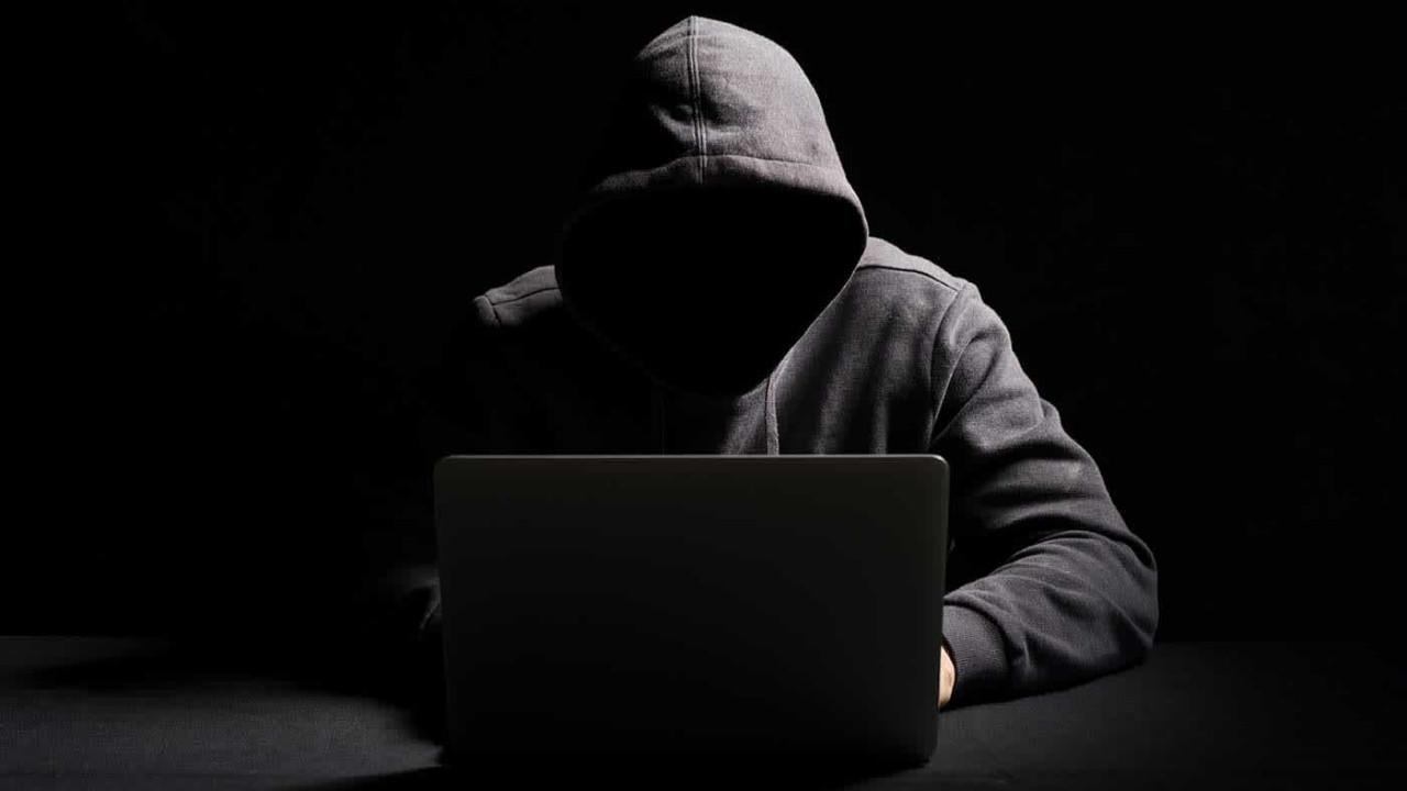 Uzaktan çalışanlar dikkat! Siber saldırı altında olabilirsiniz