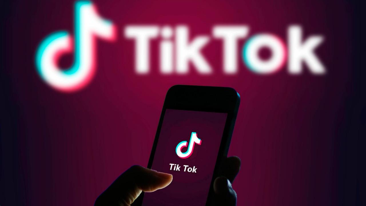 İşler kızışıyor! TikTok kapatılsın kampanyasına destek yağıyor