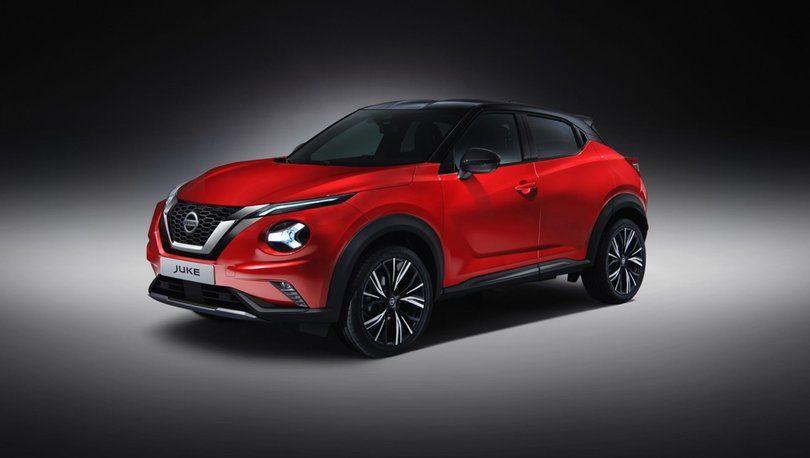Nissan ucuz dediğimiz modele bir gecede 17 bin TL zam yaptı! - Page 3