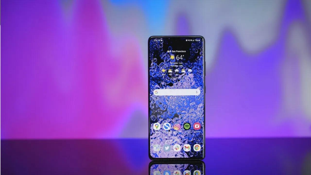 Samsung Galaxy Unpacked 2 etkinliği duyuruldu! İşte beklenen ürünler
