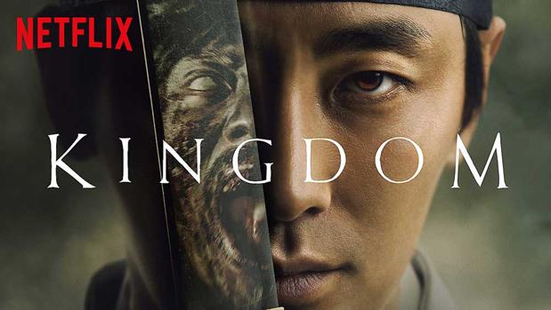Netflix'te Zombi filmleri ve dizileri: Cadılar Bayramı 2021 - Page 4
