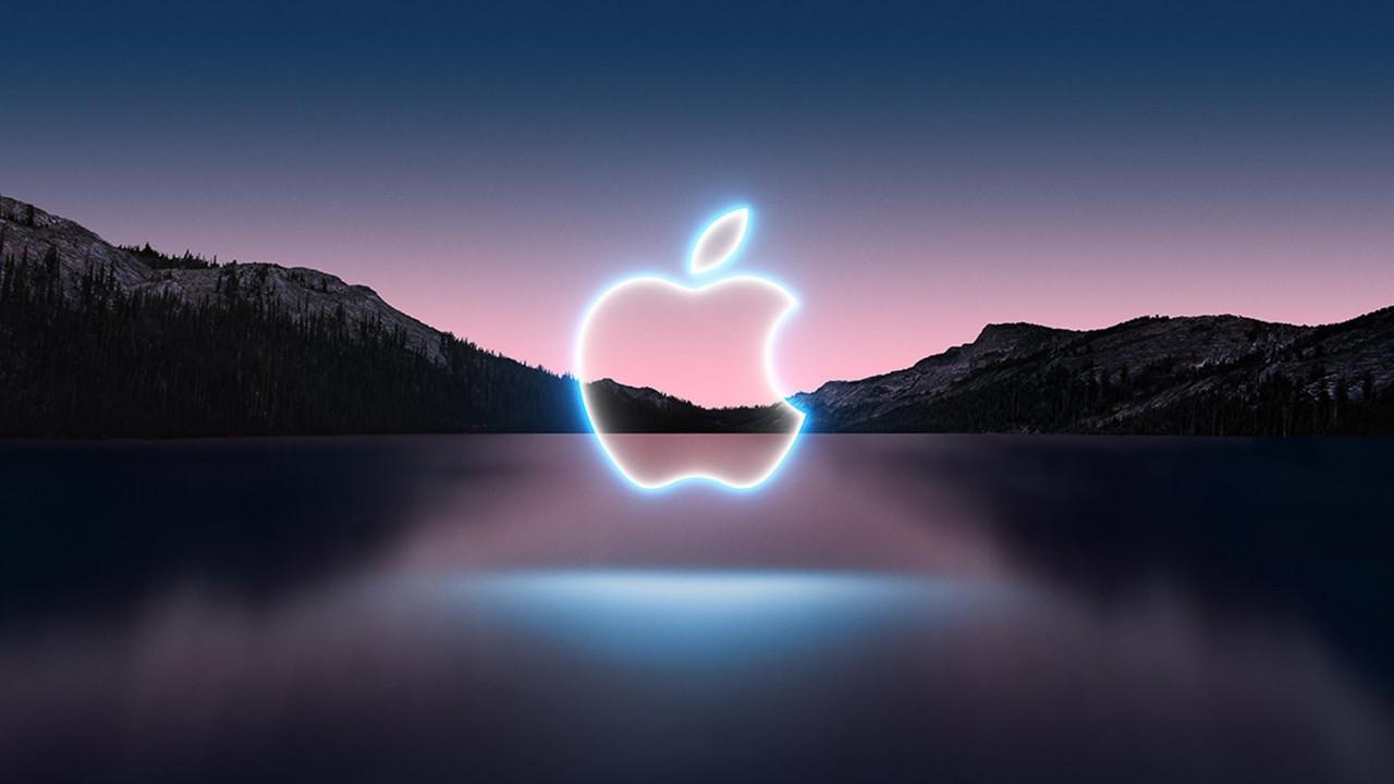 2021 yılının en değerli 10 markası belli oldu! Bak işine Apple