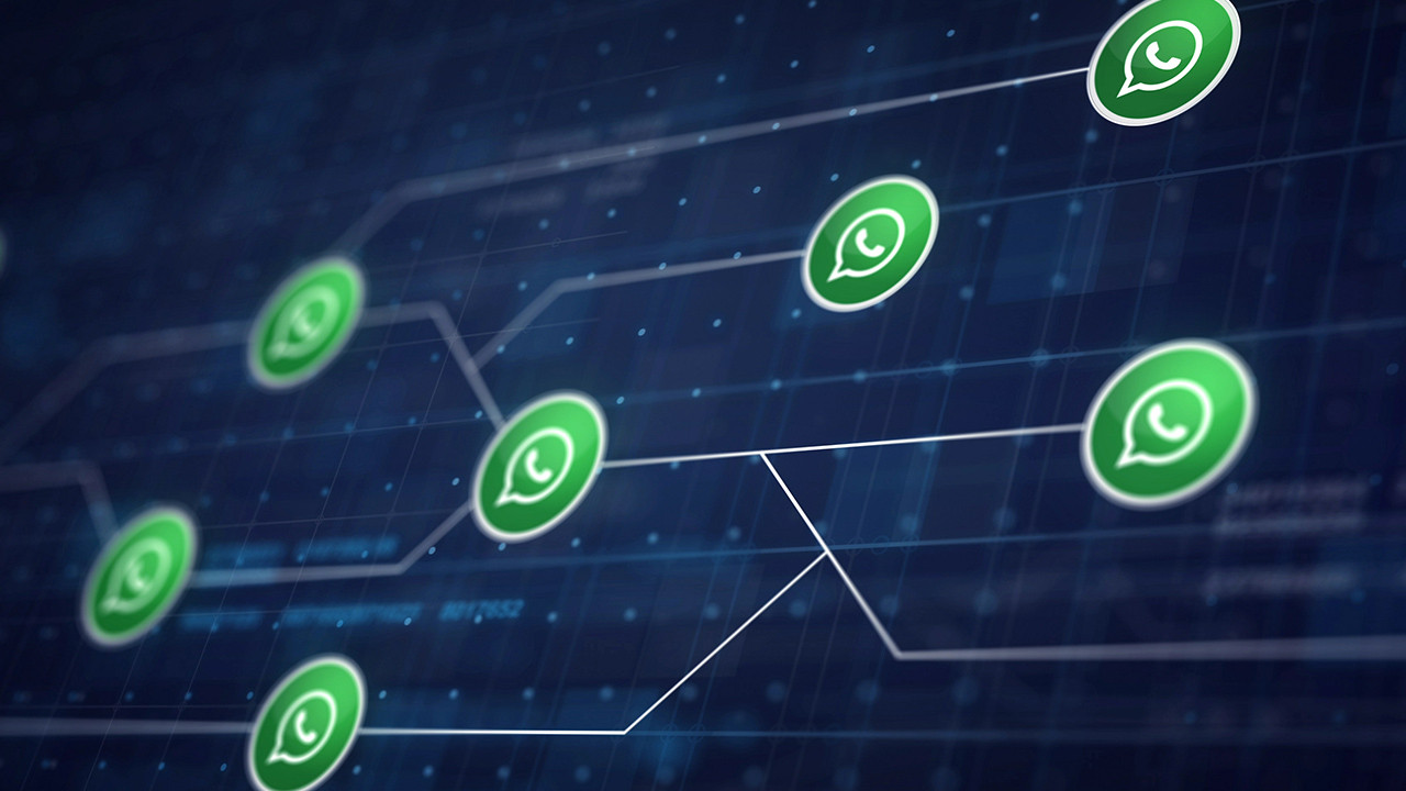 WhatsApp'da grup bilgisi, simgesi ya da açıklaması nasıl değiştirilir?