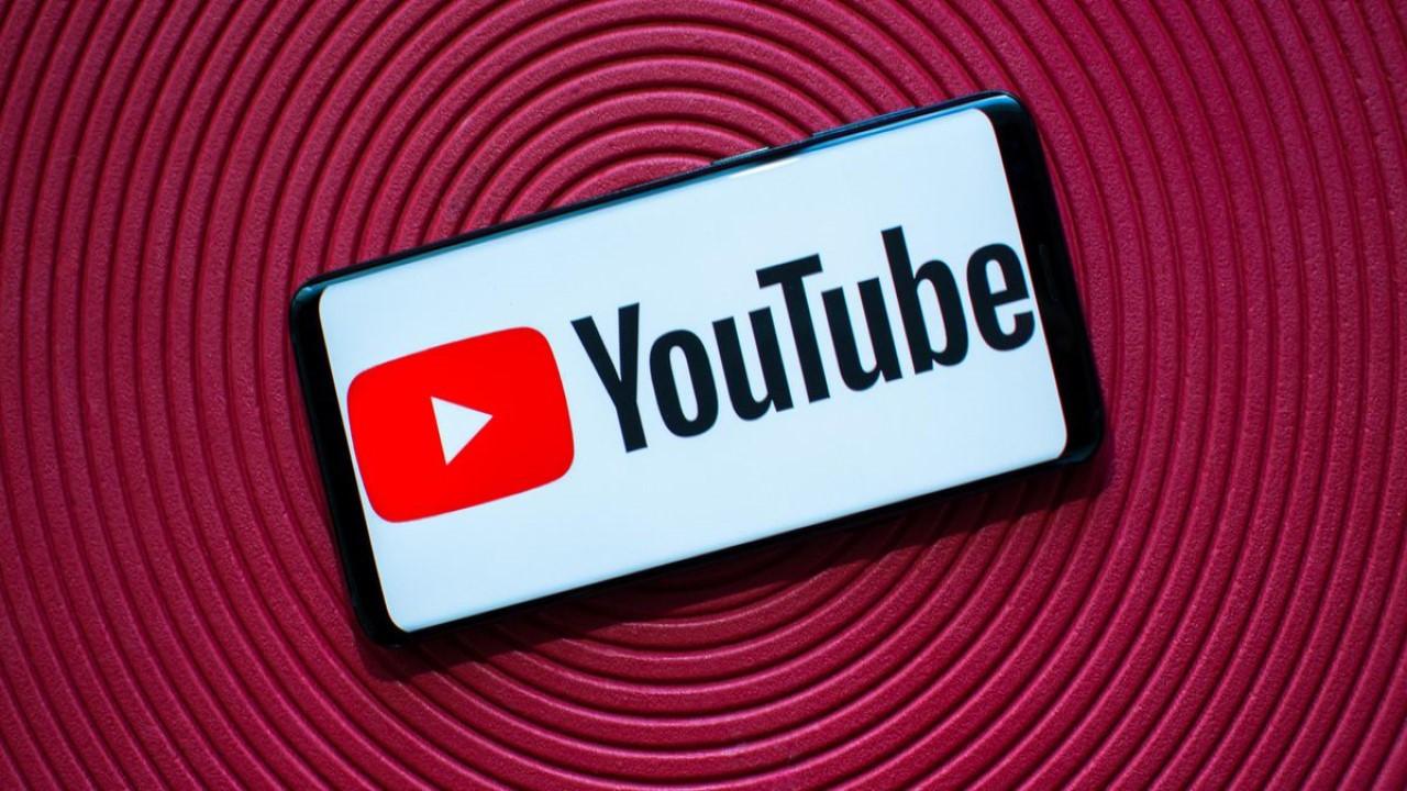 YouTube'da nasıl para kazanılır-Nasıl Yapılır?