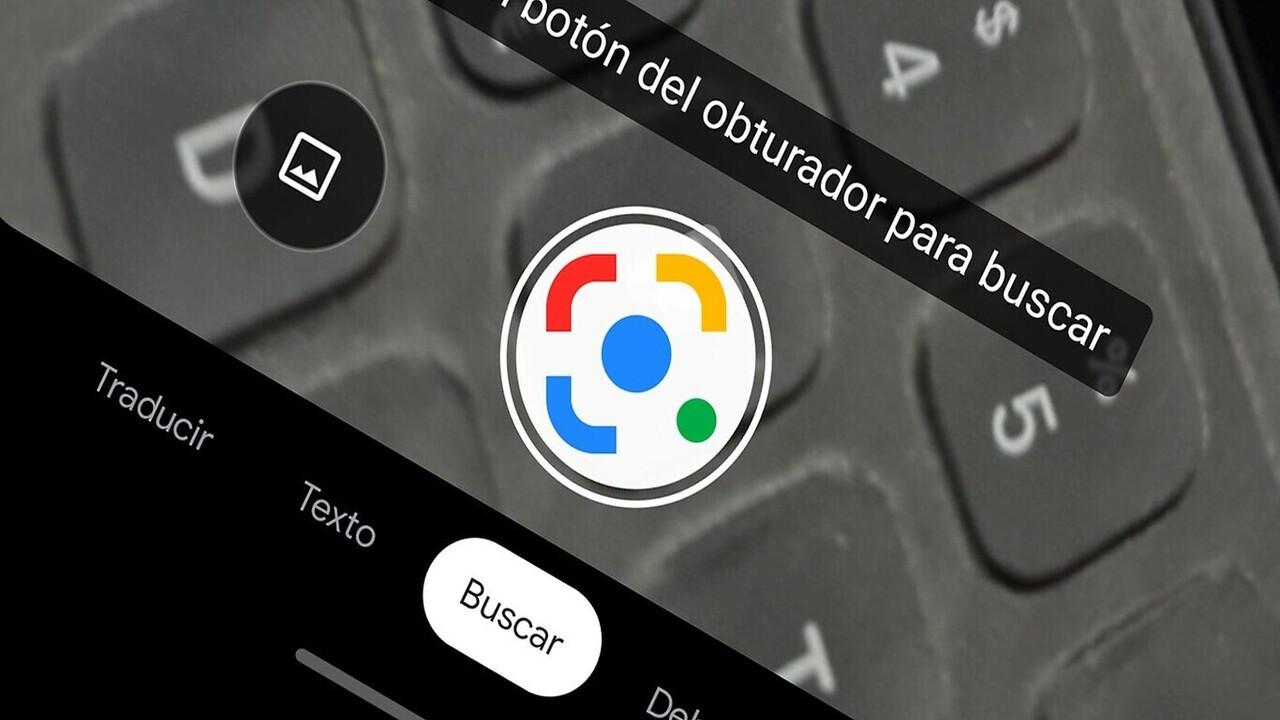 Xiaomi telefonunuz ile çektiğiniz fotoğraftaki yazıları nasıl kopyalarsınız?