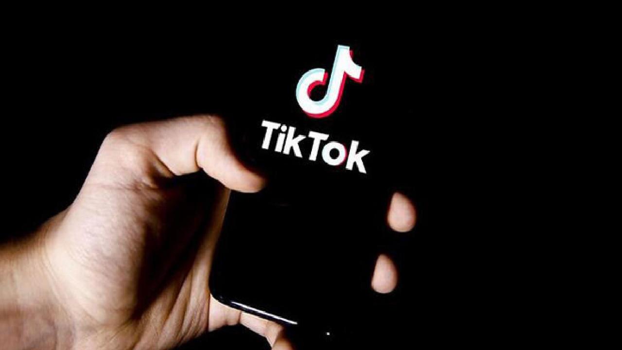TikTok'da çalma listesi nasıl oluşturulur? Listeye video nasıl eklenir veya kaldırılır?
