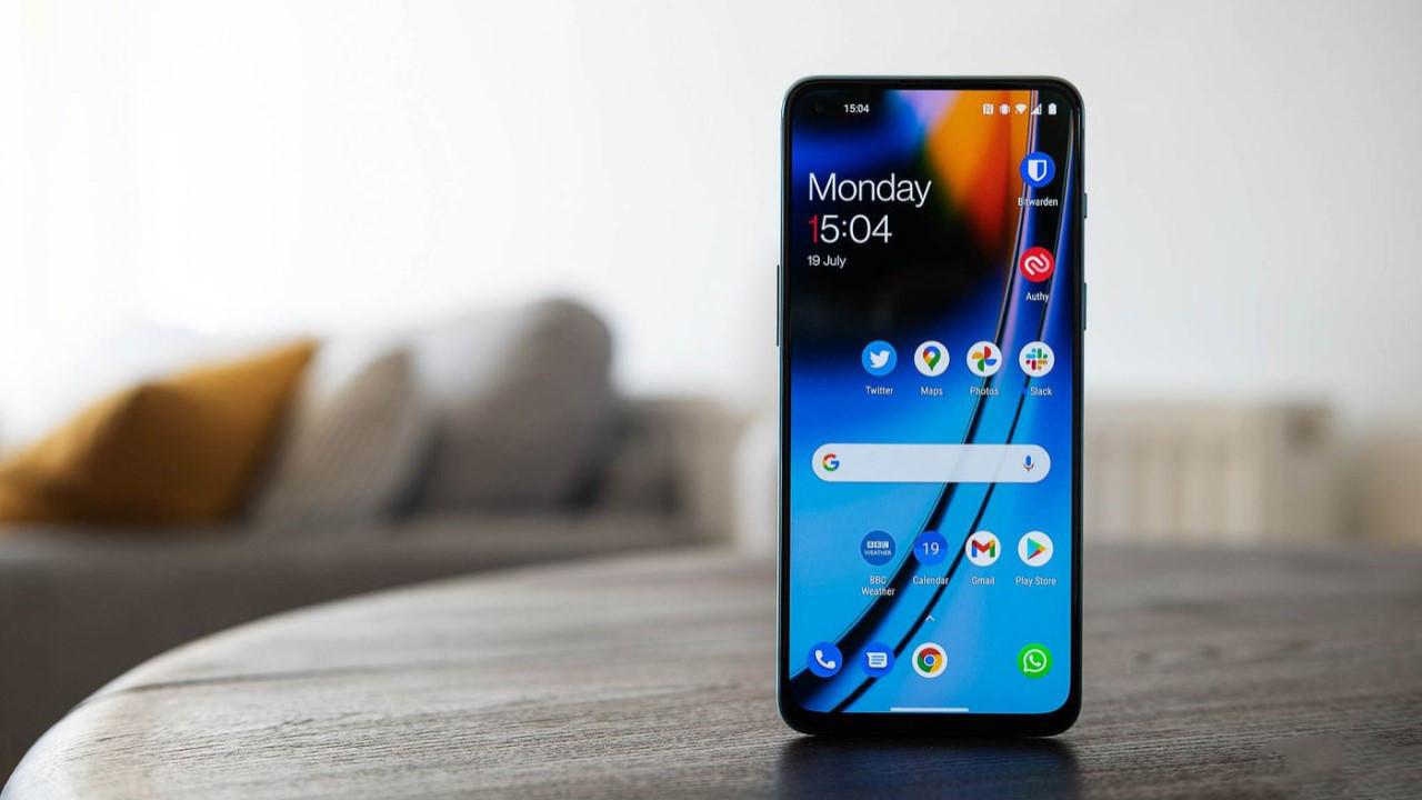 Bu akıllı telefonlar bu hafta piyasaya sürülecek!