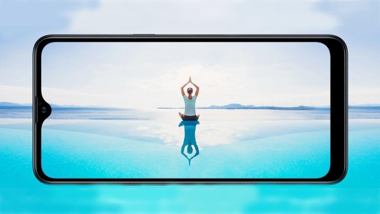 Samsung kullanıcıları daha fazla RAM ister misiniz? İşte RAM Plus!
