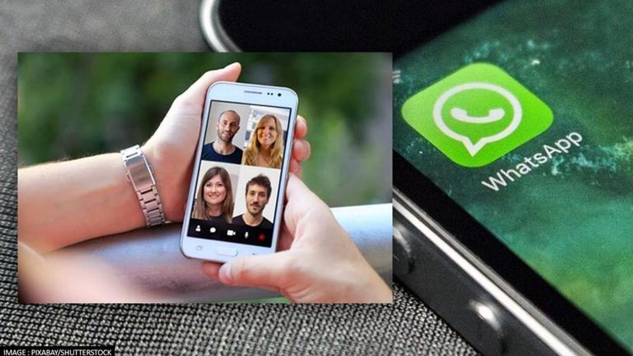 WhatsApp grup sohbetleri için yeni özelliğini sundu!