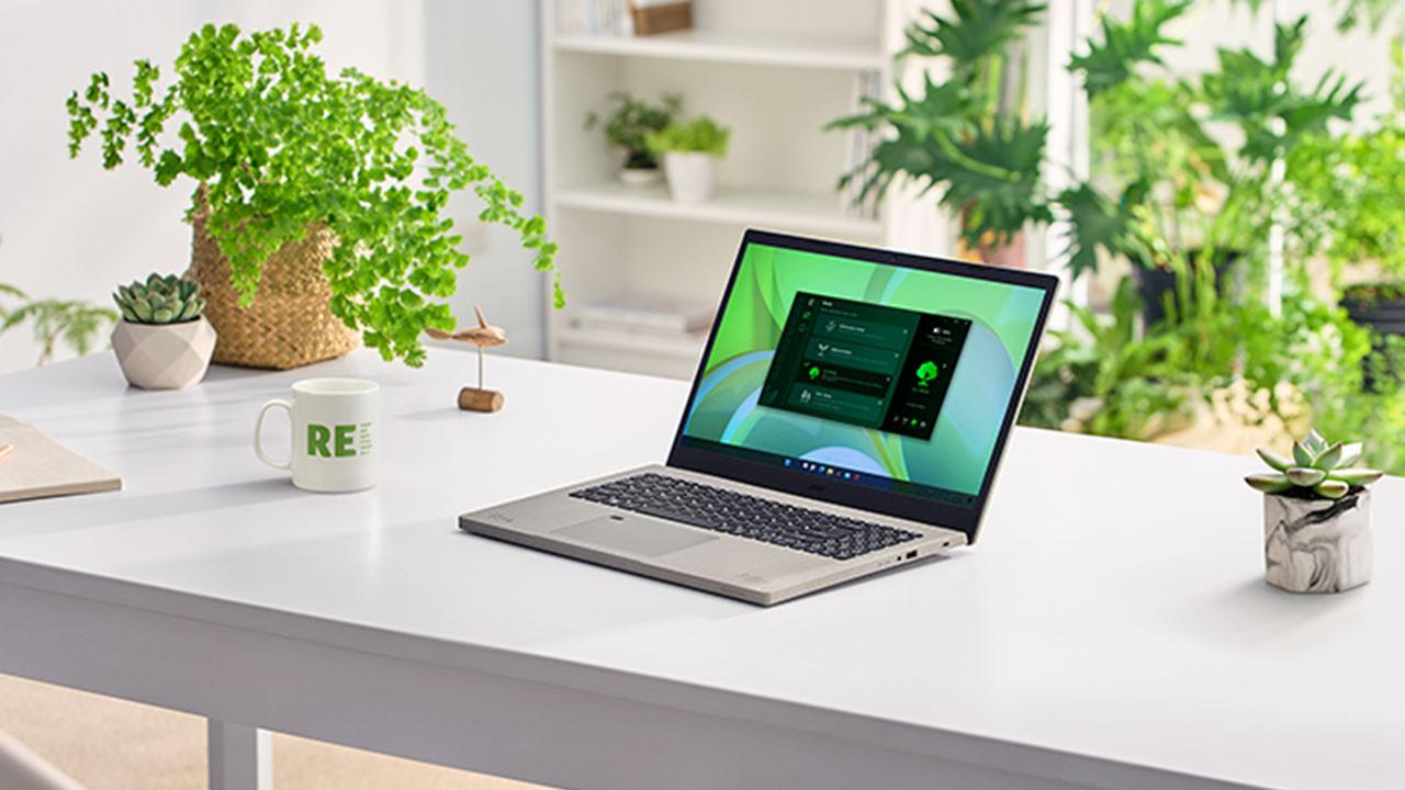 Acer, Vero ailesini yeni ürünlerle genişletti