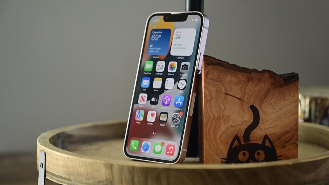 Apple yeni parlatma bezi fiyatıyla yok artık dedirtti!