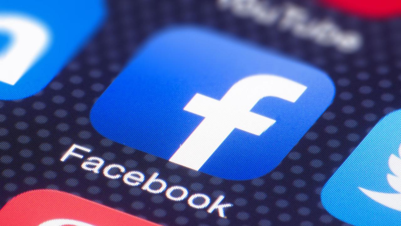 Facebook ismini değiştiriyor! Yeni isim ne olacak?