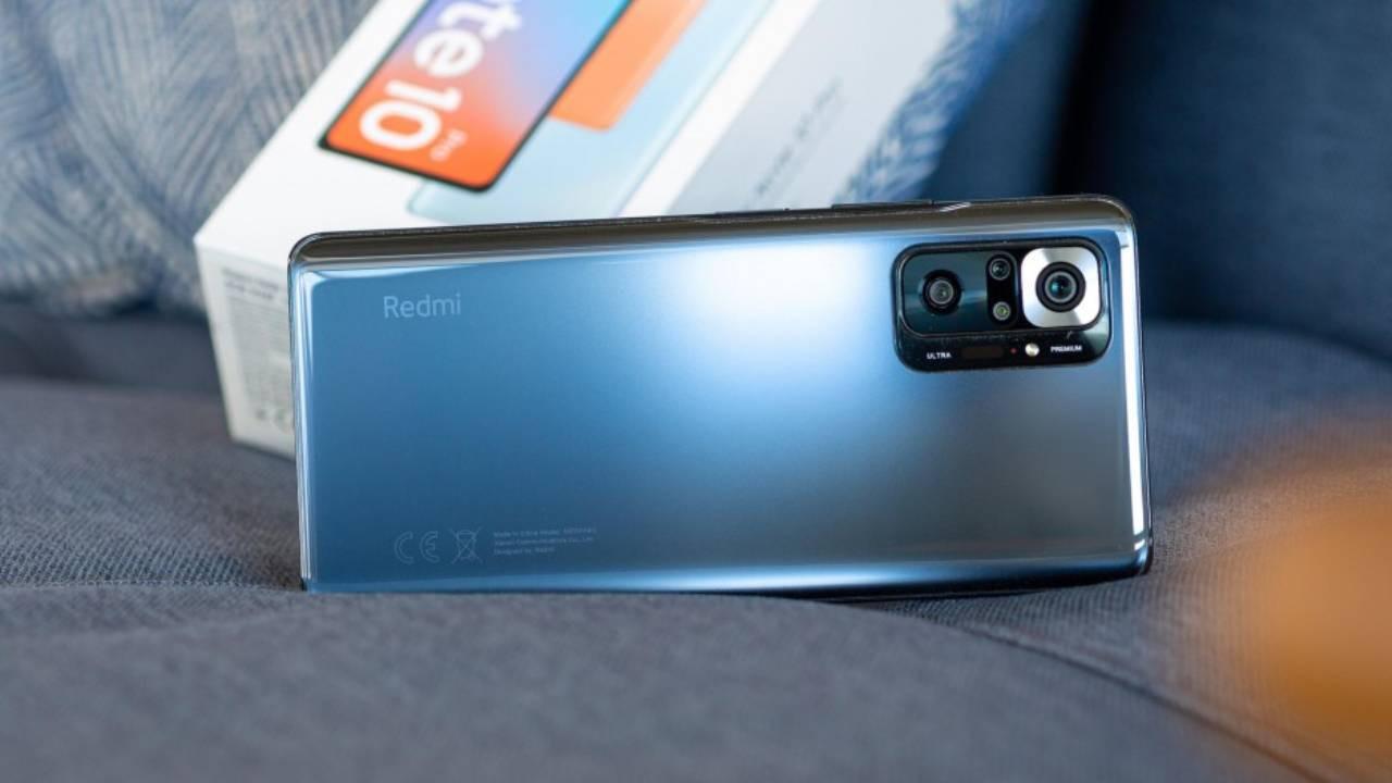 Xiaomi, Redmi Note 11 serisinin geliş tarihini duyurdu!