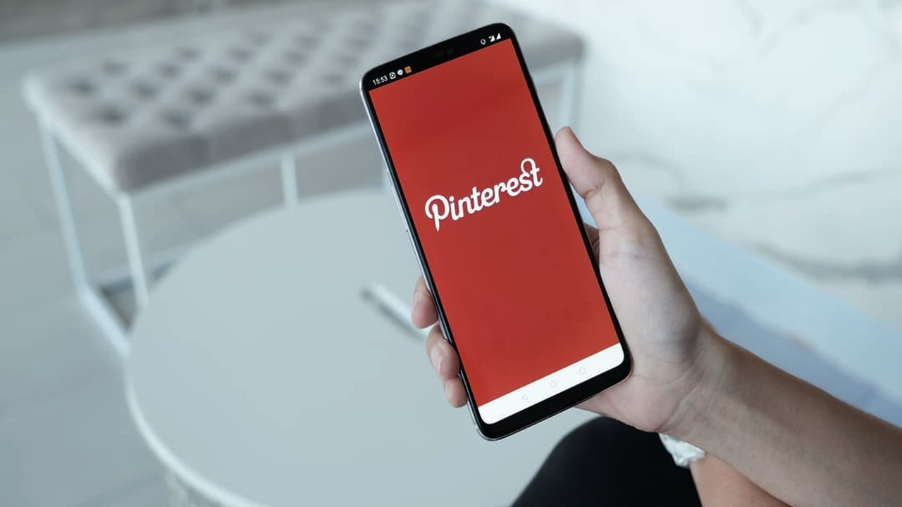 PayPal şaşırtıcı bir fiyata Pinterest'i satın almak istiyor