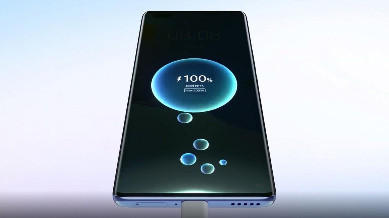 Huawei çok sağlam geri döndü! Karşınızda Nova 9