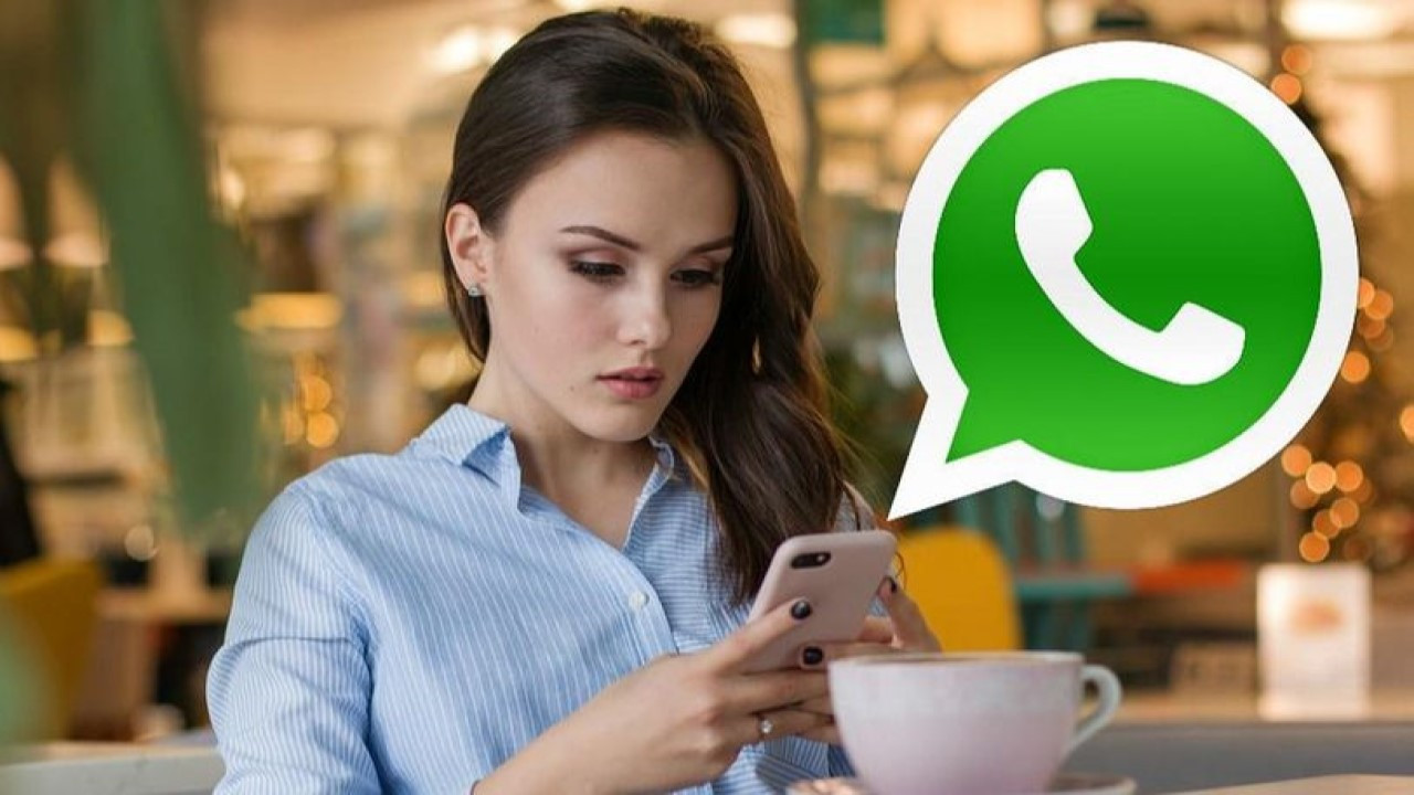 Saniyeler içinde hacklenebilirsiniz! İşte o WhatsApp dolandırıcılığı!
