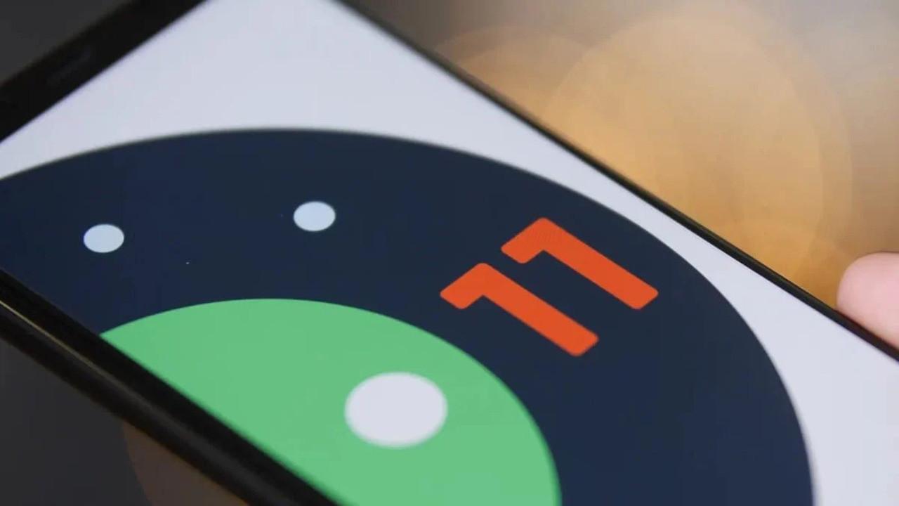 Xiaomi en ikonik cep telefonlarından birini Android 11'e güncelliyor!