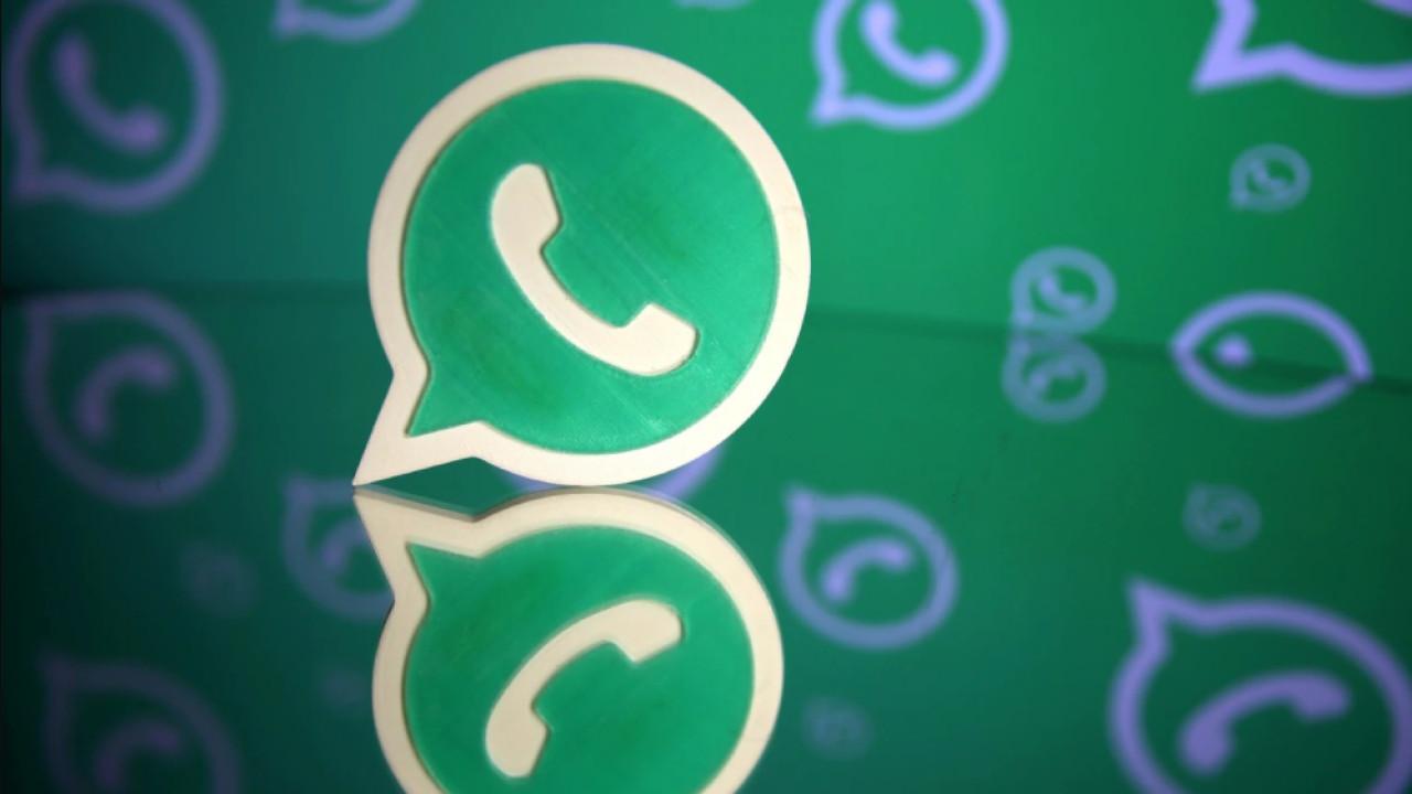 """WhatsApp """"Son Görülme"""" için beklenen özelliği sunuyor"""