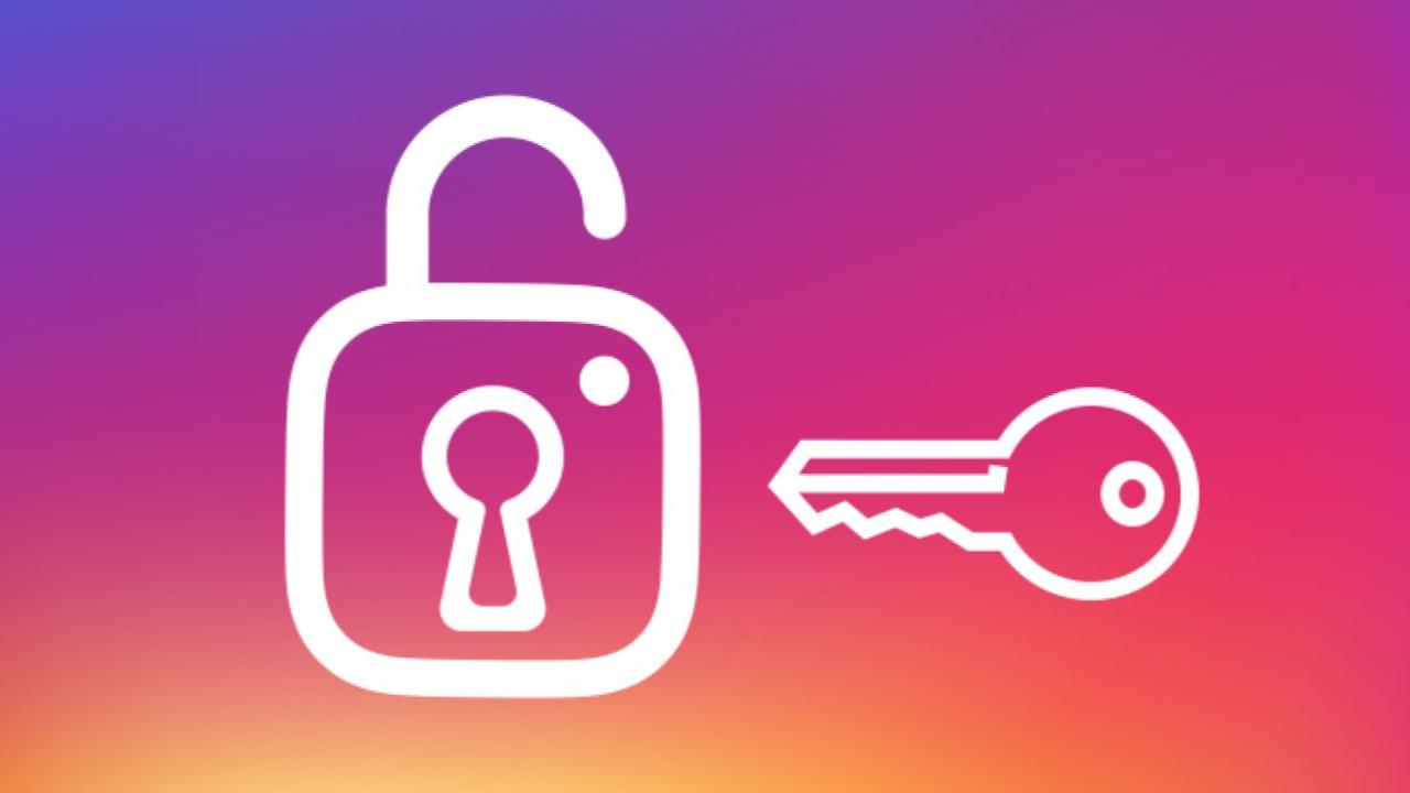 Instagram Kurtarma Kodu nedir? Nasıl kullanılır? Instagram şifresi nasıl değiştirilir?