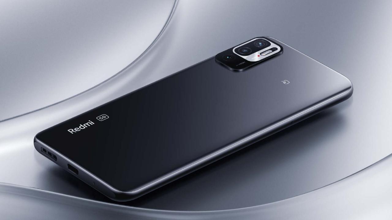 Xiaomi yeni modeliyle hızlı şarjda çığır açacak