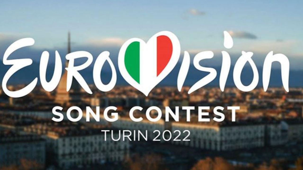 Türkiye'nin Eurovision kararı şaşırttı