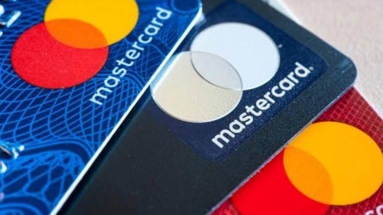 Mastercard'dan beklenmeyen kripto para açıklaması