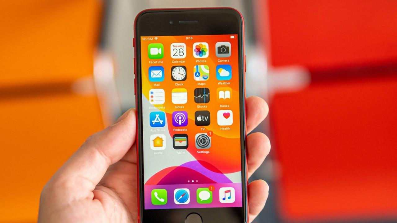 En ucuz iPhone modeli hakkında yeni detaylar ortaya çıktı