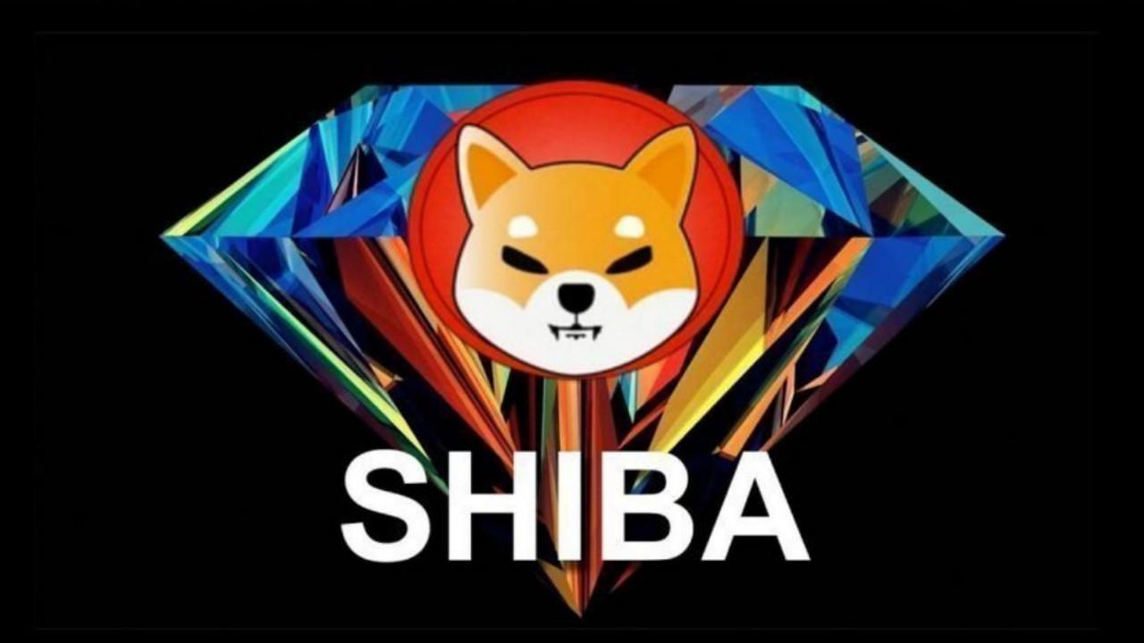 Shiba Inu coin rekor seviyeye ulaştı! Daha fazla yükselecek mi?