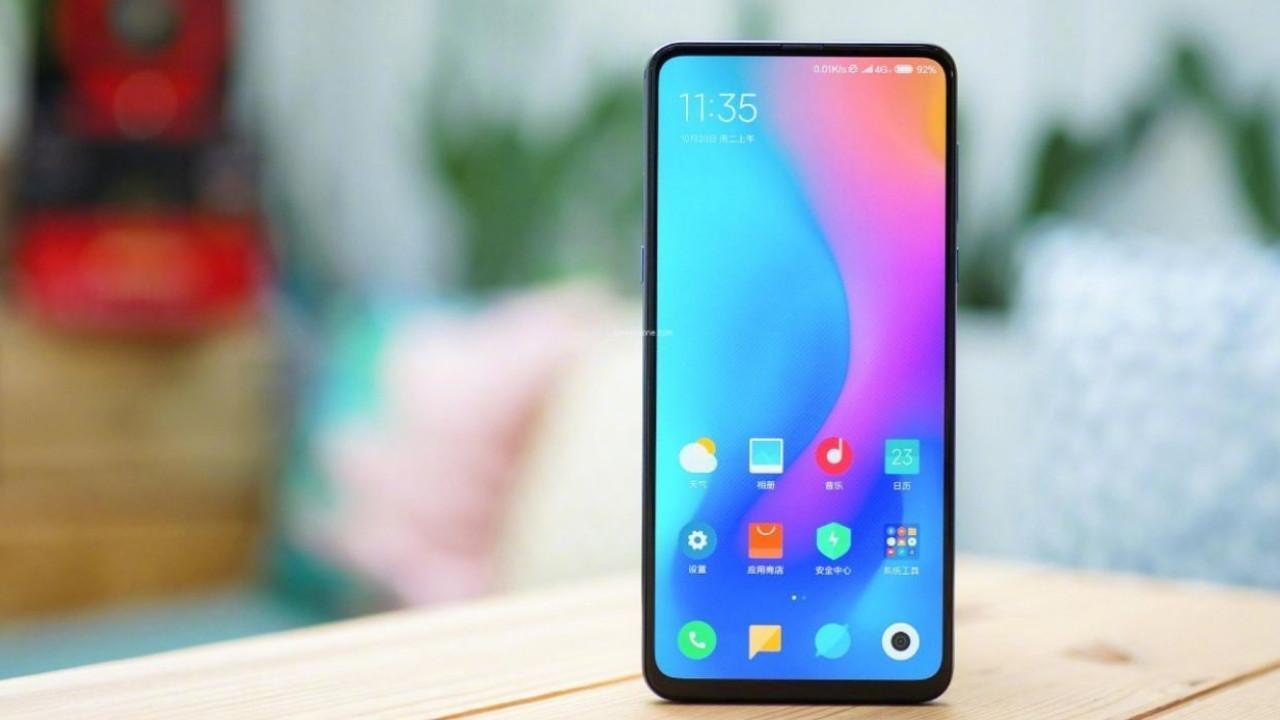 Xiaomi MIUI arayüzünde kullanıcıları delirten problemi çözdü