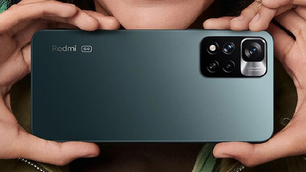 Xiaomi yeni Redmi modeliyle sektörü ele geçirecek