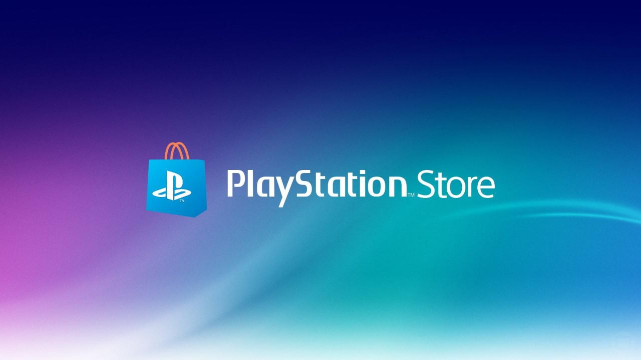 PlayStation Store'dan Kasım ayı için indirim fırsatı!