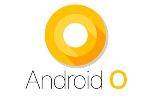 Android O'da dikkat çeken 8 önemli özellik