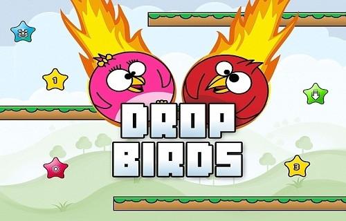 2014'ün bağımlılık yaratan en iyi 9 mobil oyunu