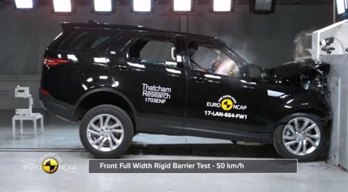 2017'deki en güvenli araçların 2. el fiyatları