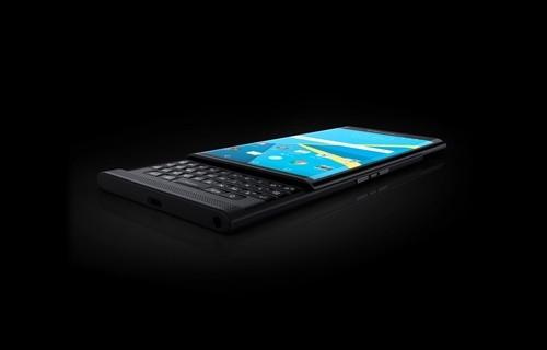 Alabileceğiniz en iyi 20 akıllı telefon
