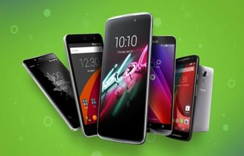Android Nougat Nexus dışında hangi telefonlarda kullanılabilecek?