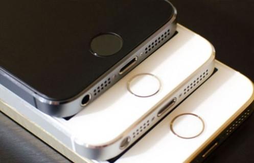Apple, Eylül ayında kaç tane iPhone tanıtacak?