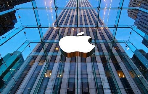 Apple'ın Mart ayı bombalarına hazır olun!