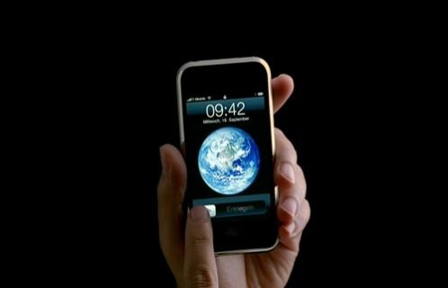 Bu iPhone modeli 7 Plus'tan bile pahalı