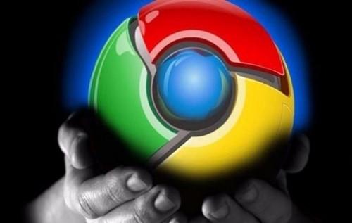 Chrome'da yeni dönem başlıyor